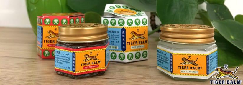 code promo baume du tigre